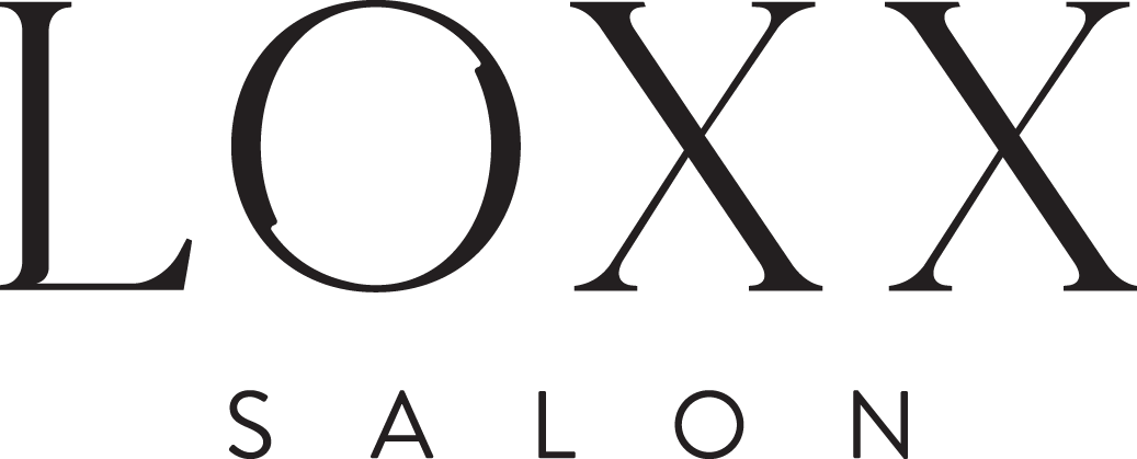 Loxx Salon